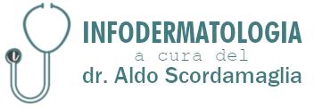 Info Dermatologia